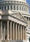 Washington DC Stock Photography -  US Capitol